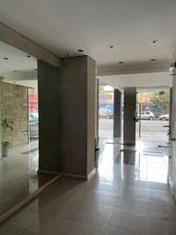 Foto Departamento en Venta en  Boedo ,  Capital Federal  Av. Independencia al 4000