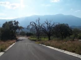 Foto Terreno en Venta en  Las Misiones,  Santiago  TERRENO EN VENTA EN SANTIAGO NUEVO LEON EN LAS MISIONES