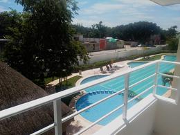 Foto Departamento en Venta en  Playa del Carmen ,  Quintana Roo  Venta Departamento de OPORTUNIDAD, nuevo en segundo piso, a 2 minutos de las playas del Caribe, Playa Del Carmen P3010