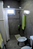 Foto Casa en Venta en  San Vicente ,  G.B.A. Zona Sur  Lagos de San Eliseo