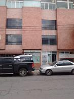 Foto Edificio Comercial en Renta en  San Francisco Coaxusco,  Metepec   OFICINAS EN RENTA CERCA DE AV. 5 DE MAYO METEPEC, ESTADO DE MÉXICO