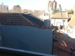 Foto Departamento en Alquiler en  Lomas de Zamora Oeste,  Lomas De Zamora  Rivera 348 Depto. 302