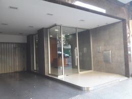 Foto Departamento en Venta en  Barrio Norte ,  Capital Federal  Santa Fe 2958 10º C
