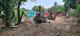 Foto Terreno en Venta en  Obrera,  Tampico  Obrera