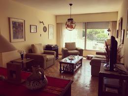 Foto Apartamento en Venta en  Malvín ,  Montevideo  Muy luminoso. CON RENTA