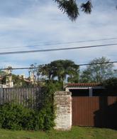 Foto Terreno en Venta en  Carrasco ,  Montevideo  La mejor ubicación de carrasco , zona residencial con seguridad