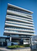 Foto Oficina en Renta en  Jurica,  Querétaro  Oficinas disponibles en renta Torre Altius desde $13,850