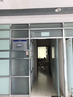 Foto Oficina en Venta en  Querétaro ,  Querétaro  CONSULTORIO EN VENTA EN TORRE MEDICA TEC 100 QRO. MEX.