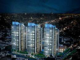 Foto Departamento en Venta en  Buceo ,  Montevideo  CON RENTA, Vista, seguridad y calidad, tres dormitorios, piso alto