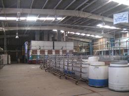 Foto Bodega Industrial en Renta en  Huejotzingo ,  Puebla  RENTA DE BODEGA INDUSTRIAL, CARRETERA FEDERAL HUEJOTZINGO, SAN MARTÍN