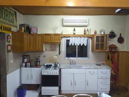 Foto Casa en Venta en  Villa Ballester,  General San Martin  Buenos Aires al 5500 e/Falucho y San Lorenzo