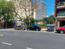 Foto Terreno en Venta en  Monserrat,  Centro (Capital Federal)  Av. Belrano al 1600