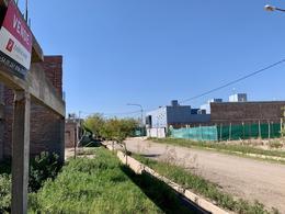 Foto Departamento en Venta en  Guaymallén,  Guaymallen  Castro y Calle II - Casi Urquiza