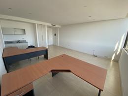 Foto Oficina en Alquiler en  Bahia Grande,  Nordelta  Studios del Wyndham