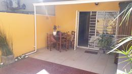 Foto PH en Venta en  Caballito Norte,  Caballito  Espinosa al 600