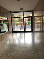 Foto Departamento en Alquiler en  Nuñez ,  Capital Federal  Cabildo al 3600