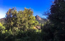 Foto Terreno en Venta en  Arelauquen,  Bariloche  Arelauquen - La Rinconada