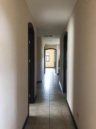 Foto Casa en condominio en Venta en  Pozos,  Santa Ana  Lindora, Santa Ana
