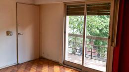 Foto Departamento en Venta en  Villa del Parque ,  Capital Federal  Caracas al 2200