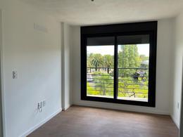 Foto Apartamento en Venta en  Prado ,  Montevideo  Con renta en prado