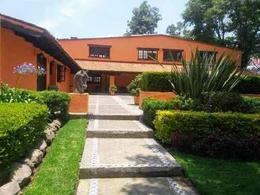Foto Departamento en Venta en  Jesús del Monte,  Huixquilucan  Residencial Maestranza,  departamento en venta (GR)