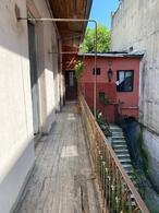 Foto PH en Venta en  Boca ,  Capital Federal  ARAOZ DE LAMADRID al 400