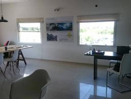 Foto Oficina en Venta en  Tigre,  Tigre  Riviera Park- Benavidez al 100