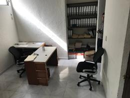 Foto Departamento en Venta en  Fraccionamiento Costa Azul,  Acapulco de Juárez  Costa Azul Calle.Horacio Nelson#8