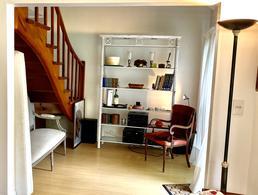 Foto Casa en Alquiler en  Martindale C.C,  Countries/B.Cerrado (Pilar)          Martindale