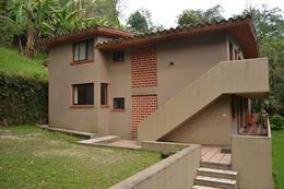 Foto Departamento en Renta en  La Pitaya,  Coatepec  La Pitaya
