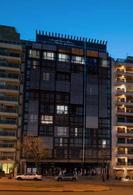 Foto Local en Venta en  Punta Carretas ,  Montevideo  Atención inversores U$S 1600 de renta YA