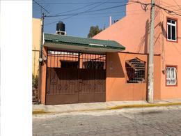 Foto Casa en Renta en  Tepetlapa,  Chiautempan  Privada de la Rosa No. 27, Barrio Tepetlapa, Chiautempan, Tlax; C.P. 90800