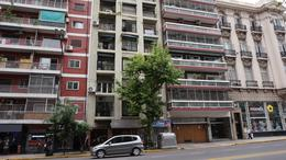Foto thumbnail Departamento en Venta en  Recoleta ,  Capital Federal  Las Heras al 2300