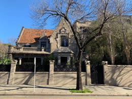 Foto Casa en Venta en  Belgrano ,  Capital Federal  SUPERI 1900