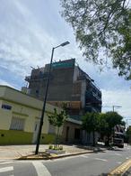 Foto Departamento en Venta en  Villa Devoto ,  Capital Federal  Habana al 4600