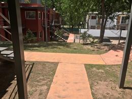 Foto thumbnail Departamento en Alquiler en  Centro,  La Calera  9 de julio esq. Costanera
