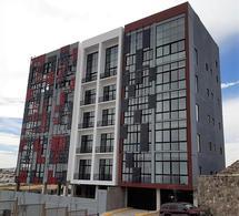 Foto Departamento en Venta en  Fraccionamiento Misiones Universidad,  Chihuahua  Calle cantera de Mares