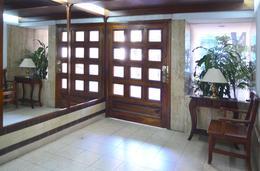 Foto thumbnail Departamento en Venta en  Congreso ,  Capital Federal  Venezuela al 2200, entre Pichincha y Pasco