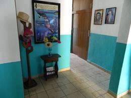 Foto Casa en Venta en  La Paz ,  Baja California Sur  Av. Insurgentes y Bugambilias, LA POSADA.