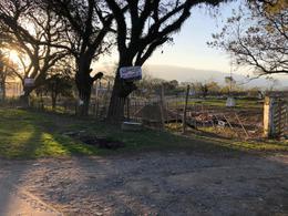 Foto Terreno en Alquiler en  Lules ,  Tucumán  Ruta 301
