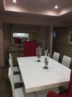 Foto Casa en Venta en  Bella Vista,  San Miguel  Sourdeaux  150