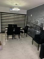 Foto Departamento en Alquiler | Venta en  Olivos,  Vicente Lopez  Av. Del Libertador 2400