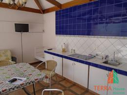 Foto Casa en Venta | Renta en  Escazu,  Escazu  SE VENDE RESIDENCIA EN LAURELES DE ESCAZU, EXCELENTE UBICACIÓN.