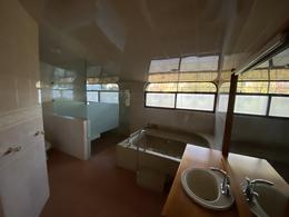 Foto Casa en Venta en  Club de golf Campo de Golf,  Pachuca  Casa en Venta Club de Golf Pachuca