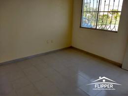 Foto Casa en Renta en  Fraccionamiento Hacienda Sotavento,  Veracruz  CASA EN RENTA EN SOTAVENTO