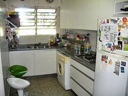 Foto Departamento en Venta en  Florida Mitre/Este,  Florida  Melo al 2200