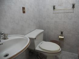Foto Casa en Venta en  San Mateo Otzacatipan,  Toluca  Francisco Villa