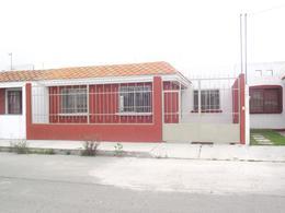 Foto Casa en Venta en  Poblado comunal Xochihuacán,  Epazoyucan  CASA NUEVA, UN NIVEL, PRIVADA, XOCHIHUACAN, PACHUCA