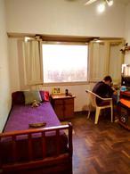 Foto Departamento en Venta en  Belgrano,  Rosario  Mendoza al 5700