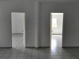 Foto Departamento en Renta en  Desarrollo El Potrero,  León  Departamento nuevo en renta cerca de blvd. Delta